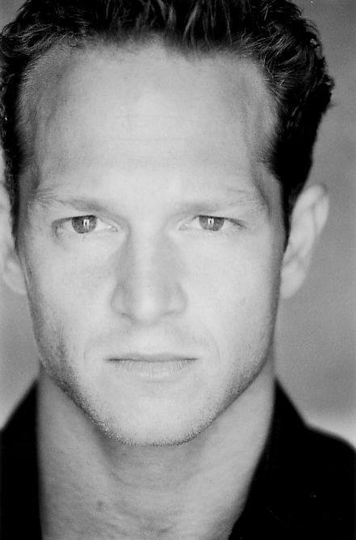 Stan Kirsch, ator da série 'Highlander', é encontrado morto — Foto: Reprodução/Facebook