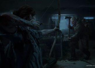 The Last of Us Part 2' terá história sobre busca por justiça — Foto: Divulgação/Sony