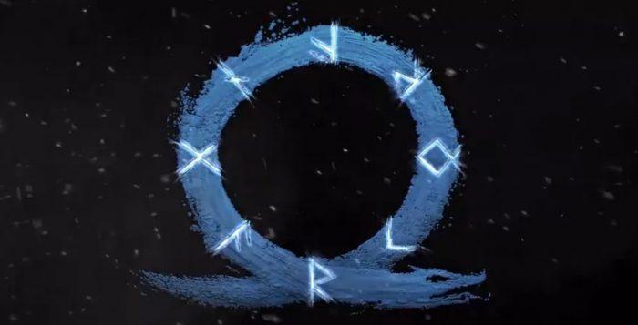 'God of War' vai ganhar nova história focada no Ragnarok — Foto: Reprodução