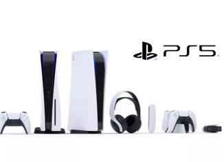 PlayStation 5 vai ser lançado no final de 2020 — Foto: Reprodução
