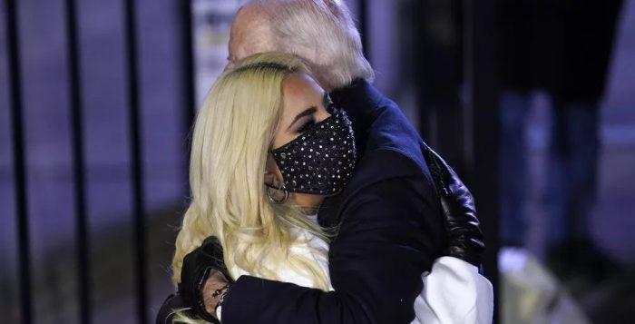 Foto: Andrew Harnik/AP